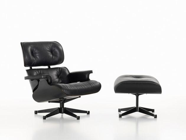 Lounge-Chair-Ottoman-black_109253_preview