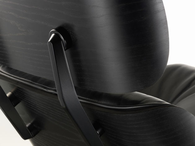 Lounge-Chair-black_117522_preview