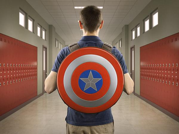 iiur_cap_amer_shield_backpack_hall