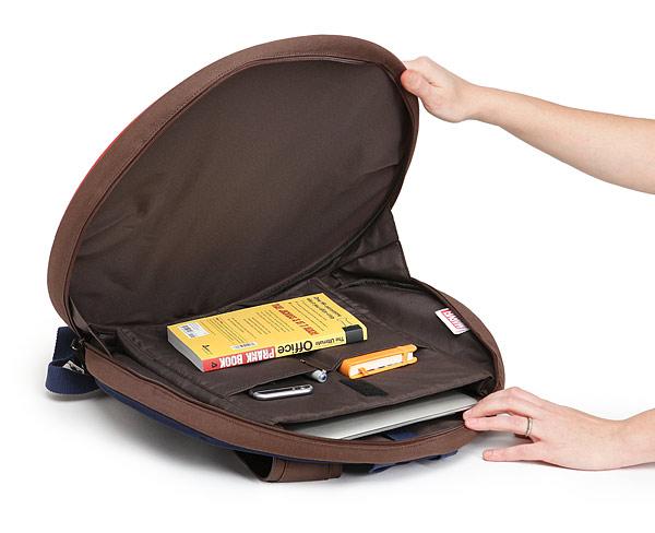 iiur_cap_amer_shield_backpack_inside