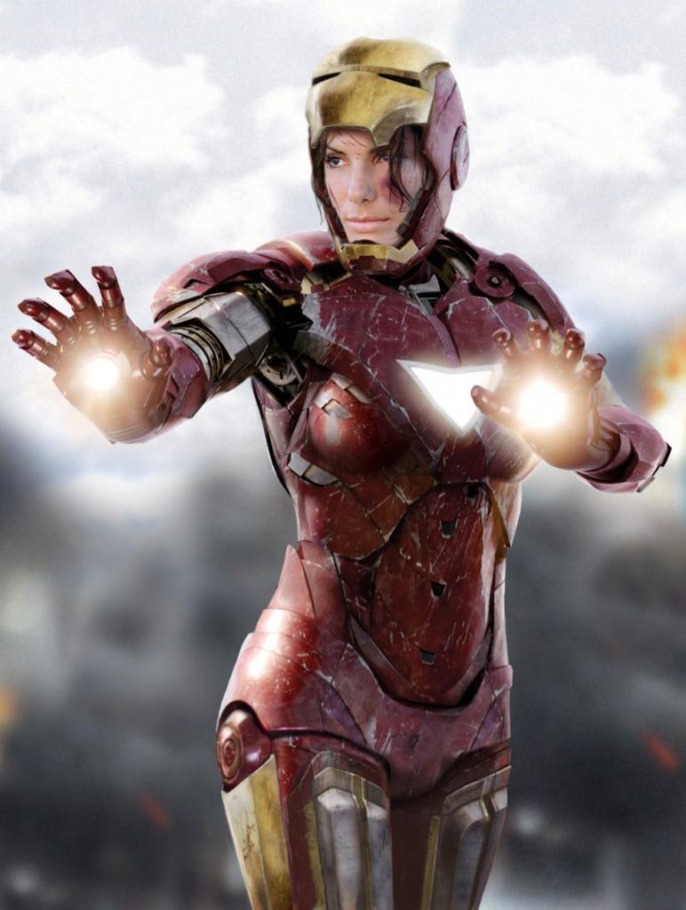 iron_maiden2
