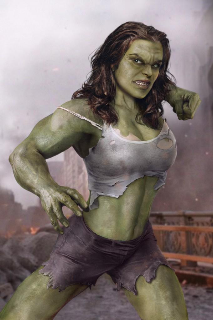 lady_hulk_02a