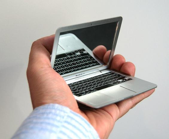 Un Macbook Air à moins de 20€