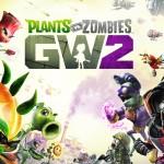 plantszzombies2e
