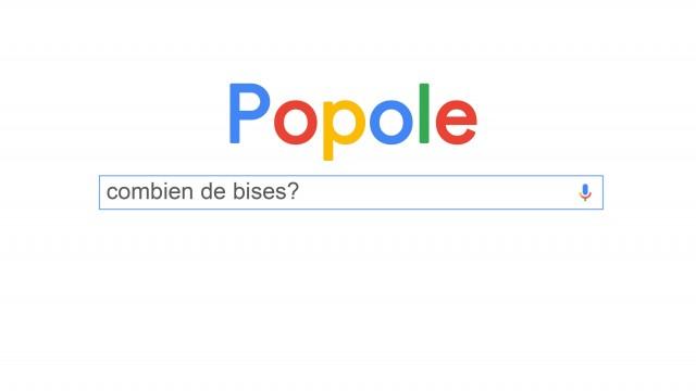 popolebises